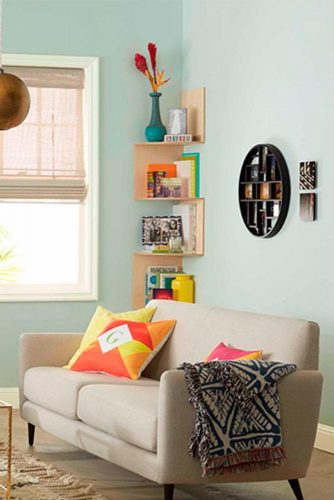 Pillows as Home Decorative Elements picture 4