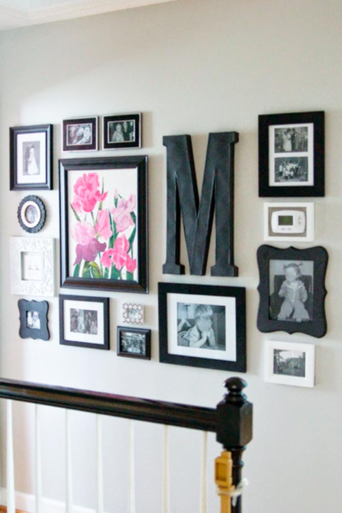 Decorating Ideas with Pictures picture 1