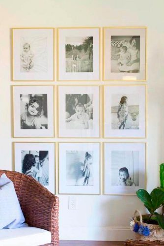 Decorating Ideas with Pictures picture 2
