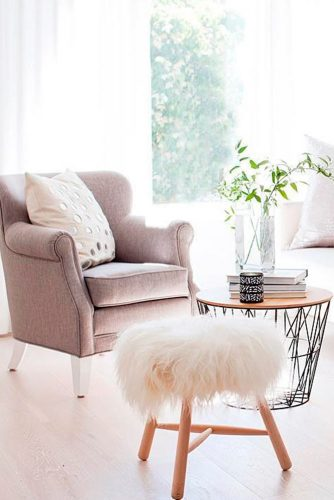 Inspiring Living Room Decorating Ideas picture 1