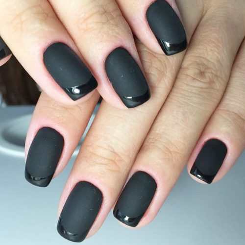 Two Toned Texture
