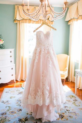 Trendy Wedding Dress Styles picture 1