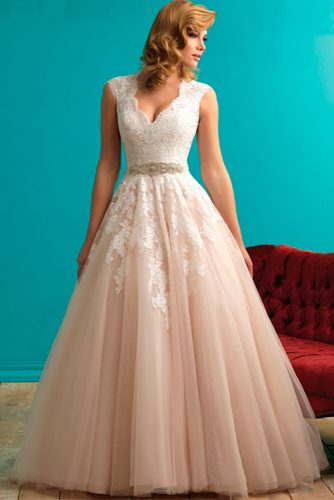 Amazing Wedding Gowns picture 6