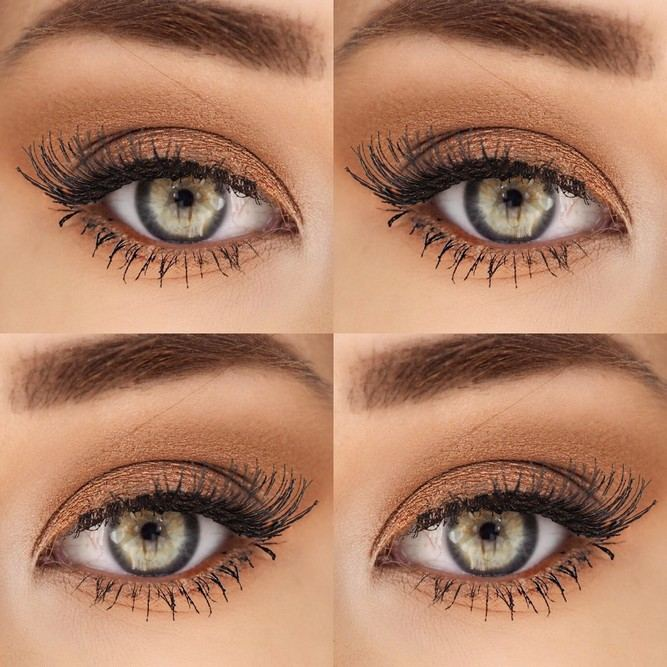 Eye Makeup for Summer picture15