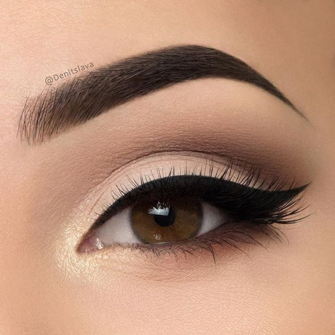 Eye Makeup for Summer picture17