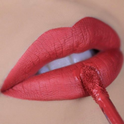 Fabulous Lipstick for Your Bright Summer picture22