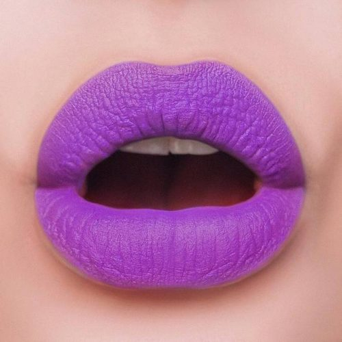 Fabulous Lipstick for Your Bright Summer picture24