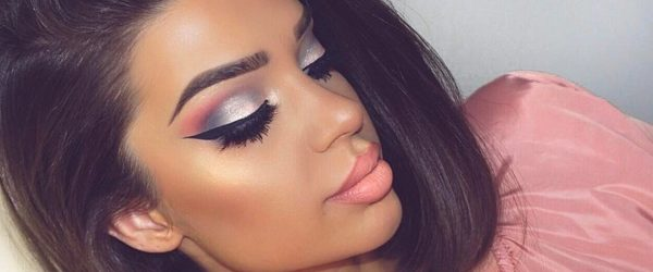 24 Easy Pretty Makeup Ideas For Summer