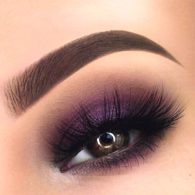 Eye Makeup for Summer picture16