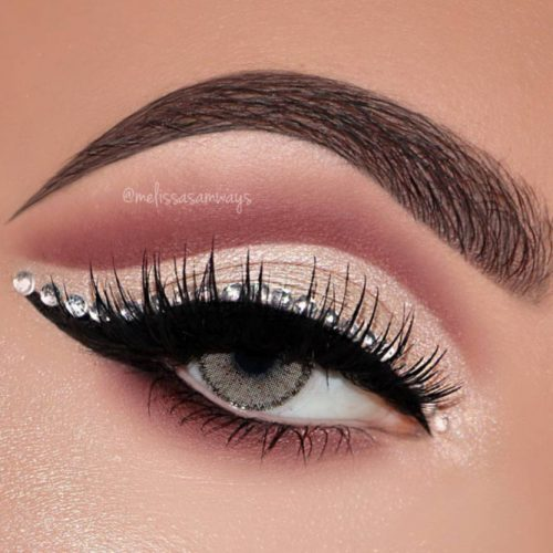 Sexy Eyes For Every Occasion picture1