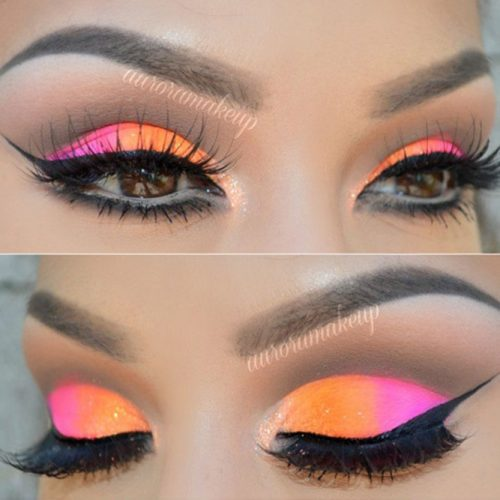 Chic Sexy Eyes picture1