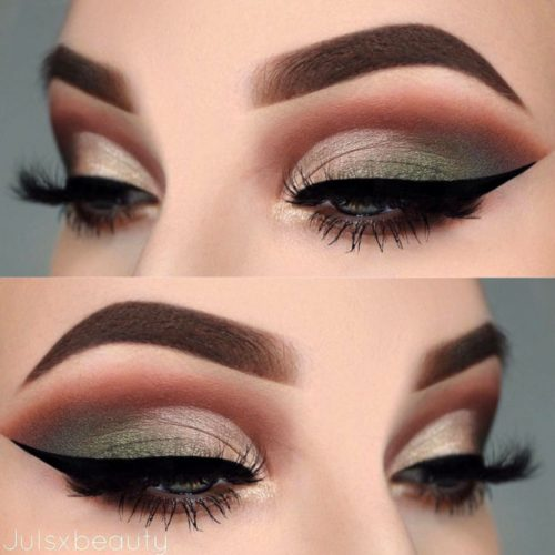 Chic Sexy Eyes picture3