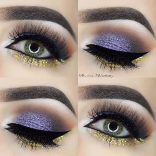Chic Sexy Eyes picture6