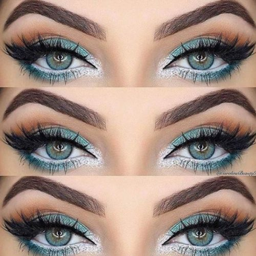 Fantastic Sexy Eyes picture4