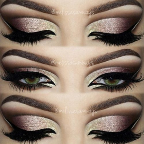 Fantastic Sexy Eyes picture5