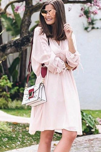 Dress Outfit Ideas picture 3