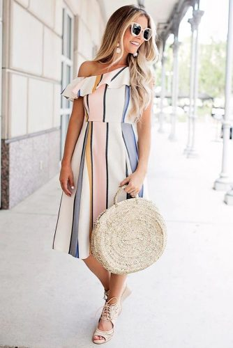 Dress Outfit Ideas picture 5