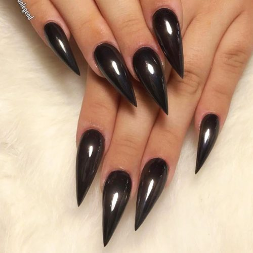 Kitty Claws