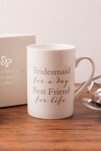 Original and Useful Gifts for Your Bridesmaids picture 2