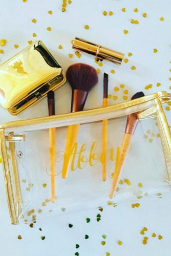 Original and Useful Gifts for Your Bridesmaids picture 4
