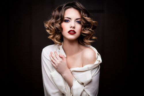 Trendy Hairstyles For Medium Length Hair You Will Love