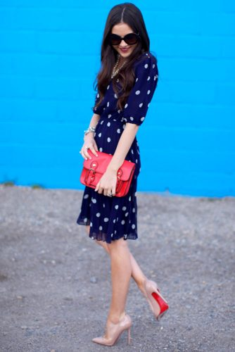 Amazing Outfit Ideas for 4th of July picture 4