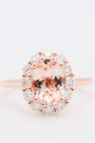 Beautiful Engagement Rings for Women picture 6