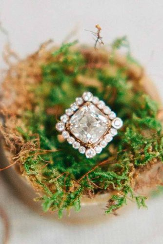 Exclusive Designs of Engagement Rings picture 4