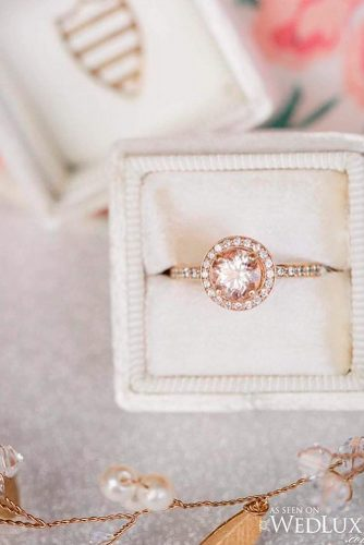 Beautiful Engagement Rings for Women picture 2