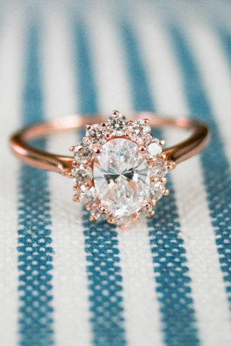 Beautiful Engagement Rings for Women picture 5