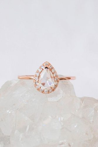 Exclusive Designs of Engagement Rings picture 1