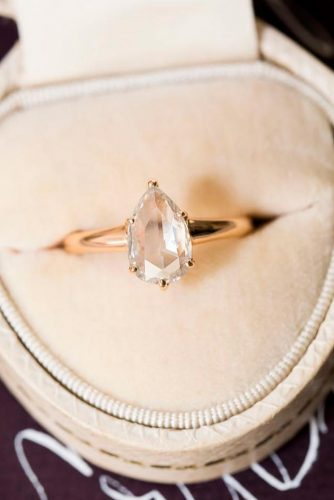 Exclusive Designs of Engagement Rings picture 3