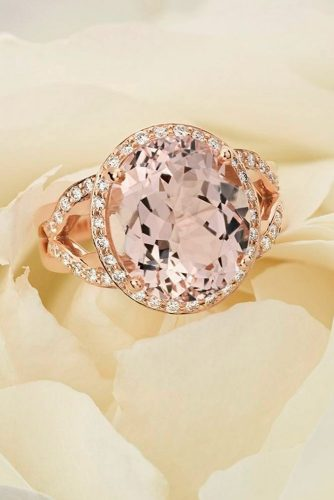 Beautiful Engagement Rings for Women picture 1