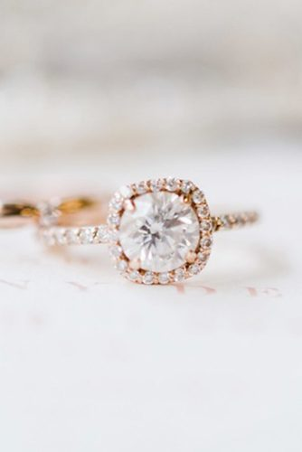 Beautiful Engagement Rings for Women picture 3