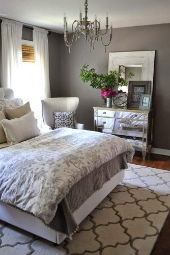 Bright Accents in Your Bedroom picture 16