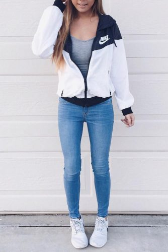 Stylish Back to School Outfits picture 1
