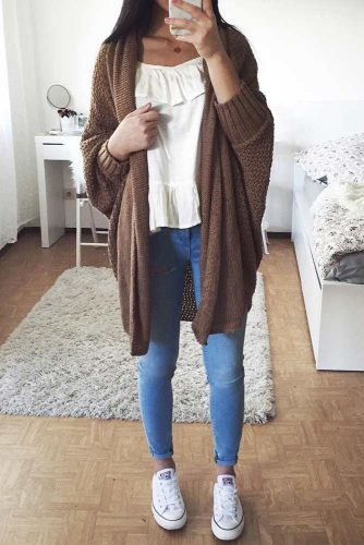 Stylish Back to School Outfits picture 2
