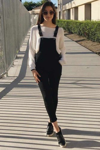 Popular Back to School Outfits picture 2