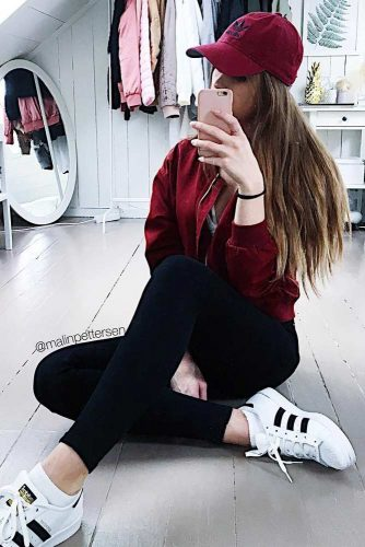Popular Back to School Outfits picture 3