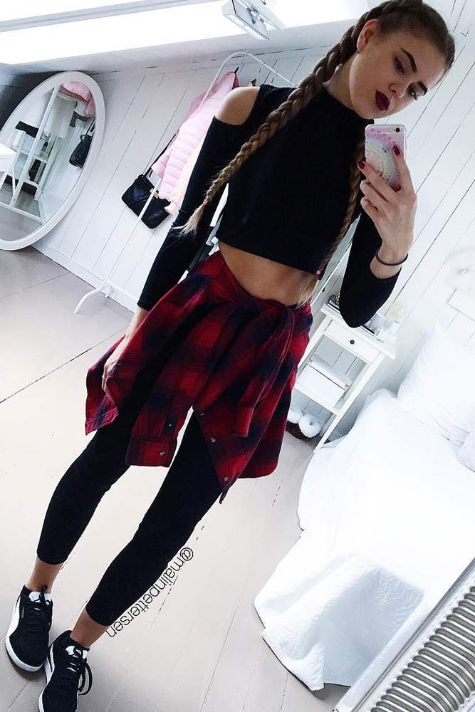 Popular Back to School Outfits picture 4
