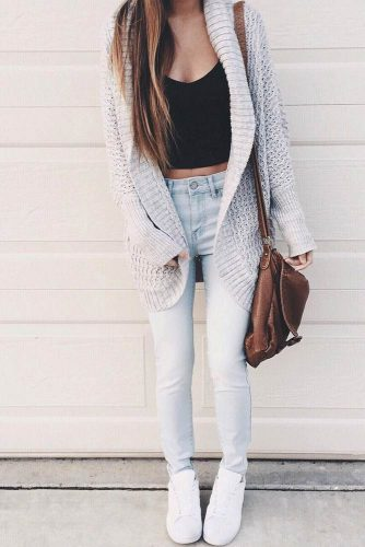 Popular Back to School Outfits picture 6