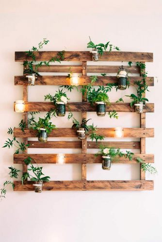 Best Ideas of Wall Decor for Stylish Interiors picture 1