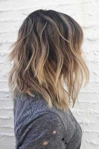 Magic Locks for Daily Style picture 4