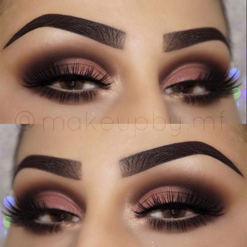 Amazing Eye Makeup Ideas picture 5