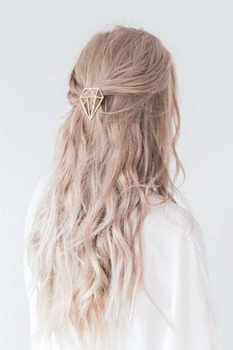 Hair Decorative Elements picture 3