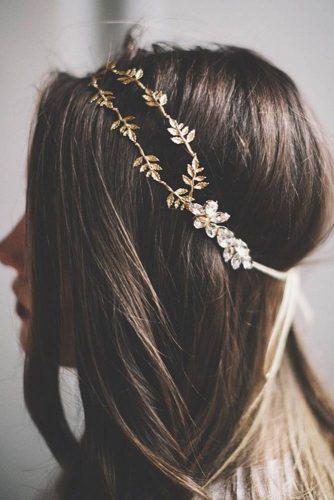 Hair Decorative Elements picture 5