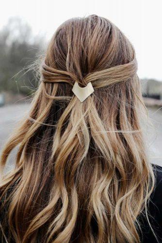 Hair Decorative Elements picture 1