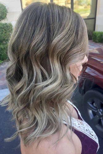 Beach Waves Hair picture 2