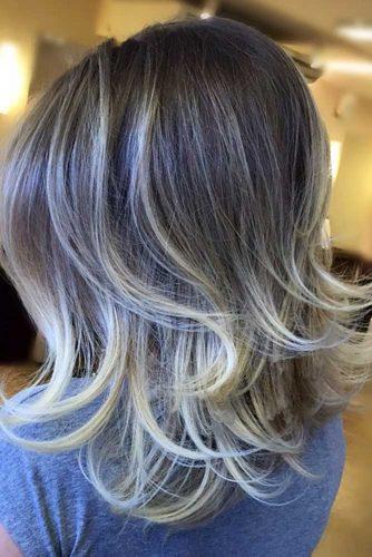 Beach Waves Hair picture 4