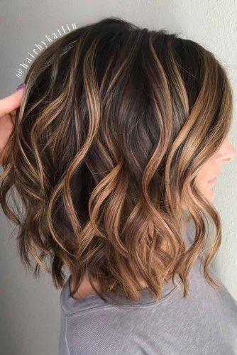 Beach Waves Hair picture 6